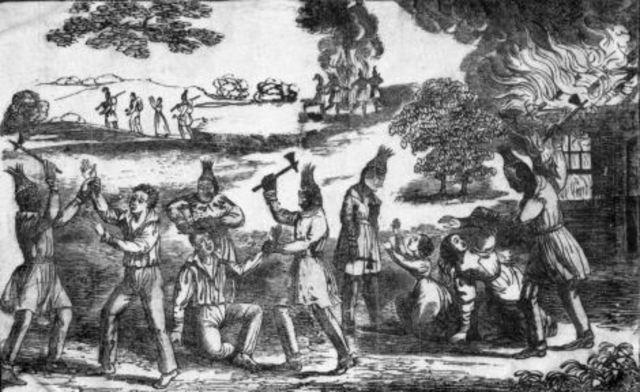 2nd seminole