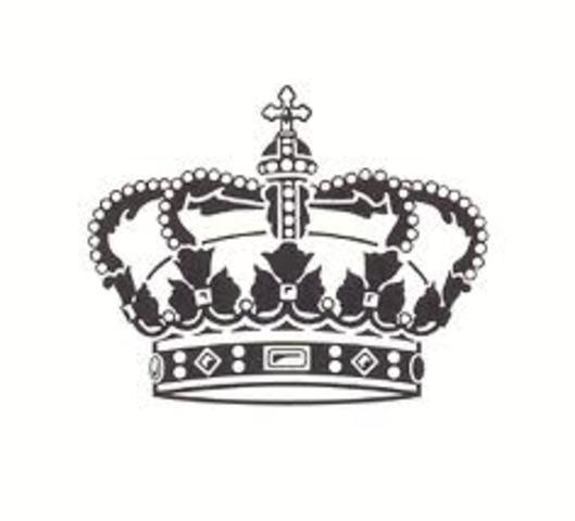 kongen (Historie)