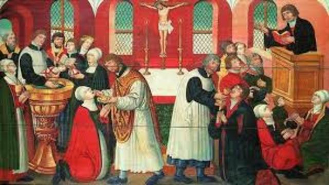 Reformationen (1) (dansk)