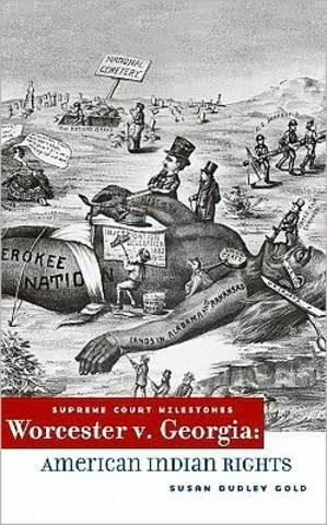 Worchester vs. Georgia