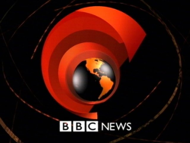 BBC Unblocked