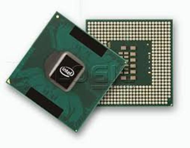 EL Intel Core Duo