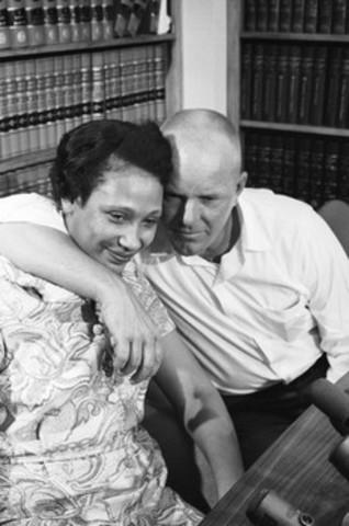 Loving vs. Virginia Court Case
