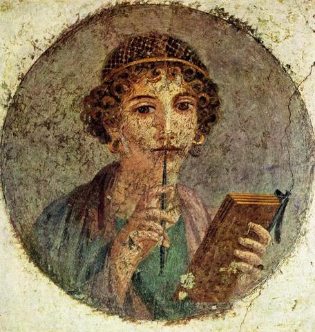 Aparición de las Lenguas Romances 150 a.C