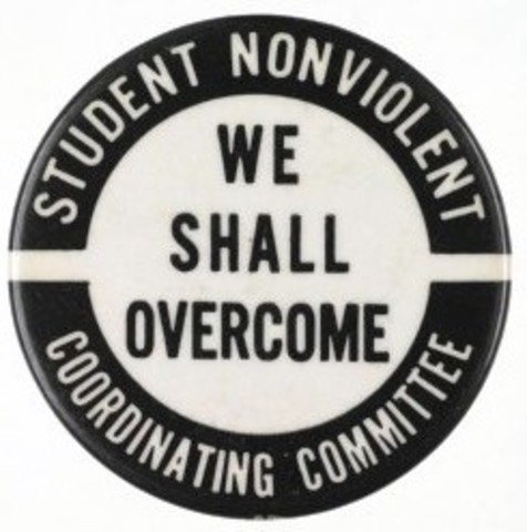 Formation of the SNCC