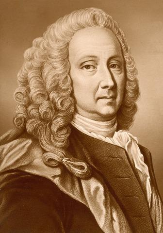 Ludvig Holberg (dansk)