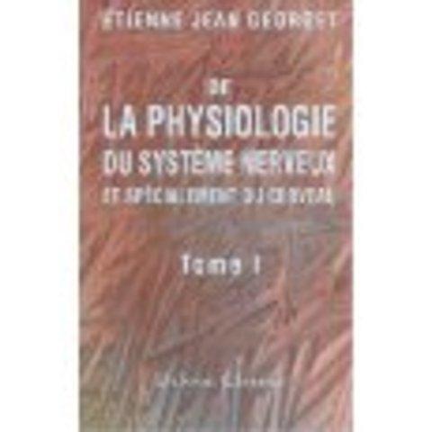 Etienne Georget