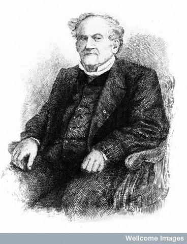 Jean Pierre Falret