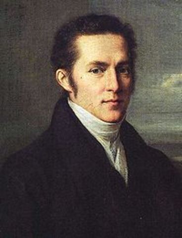 Karl Gustav Carus
