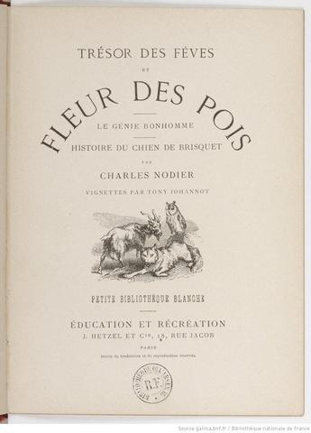 Charles Le Pois