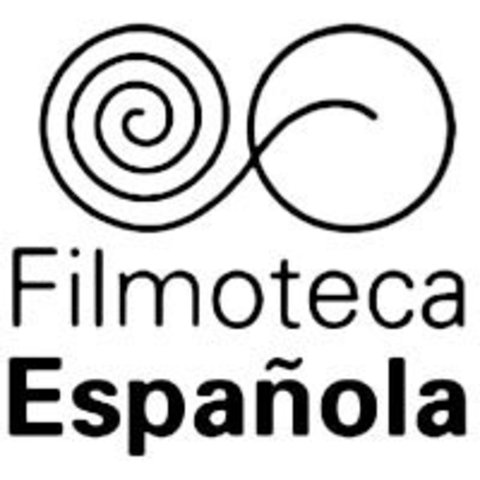 El Ministerio de Información y Turismo decreta la creación de la Filmoteca Nacional