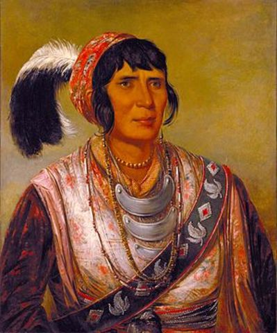 Second Seminol War