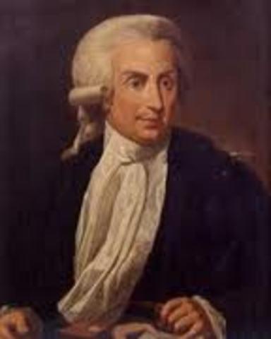 Georg Druschetzky