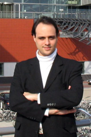 Juan Manuel Abras