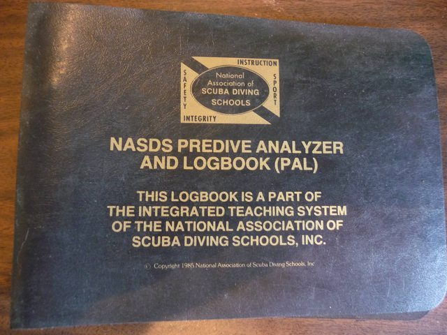 NASDS