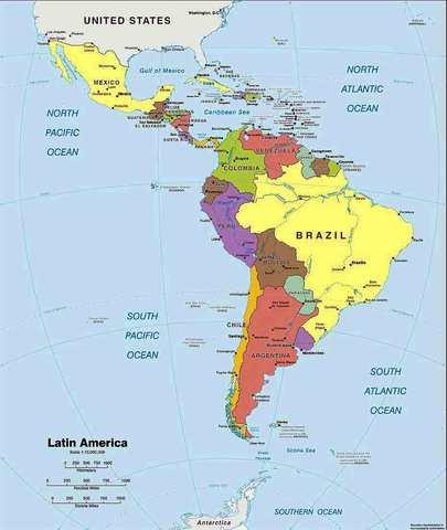 Cristobal Colon revolvió de las America