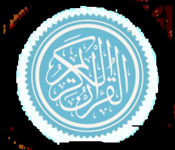 Rise of Islamic Caliphate