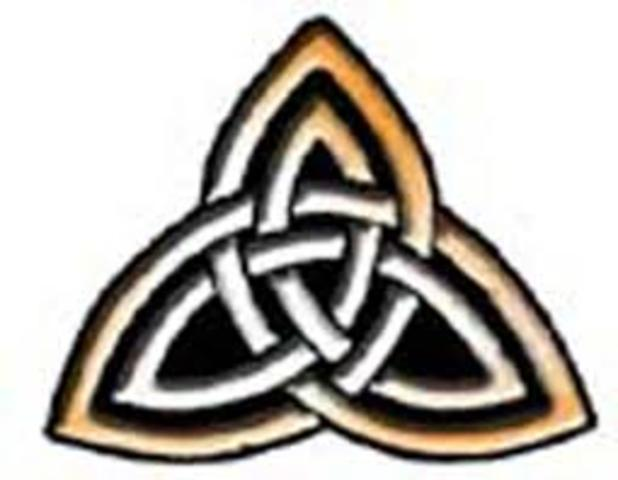 Los Célticos habían fundados unos pueblos en España