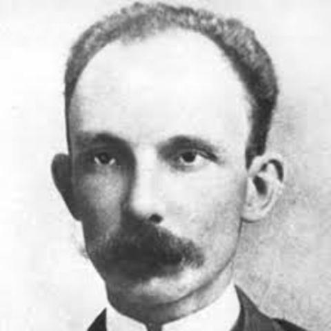 José Martí nacío en Cuba