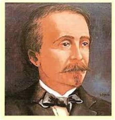 Ferdinando Palesciano