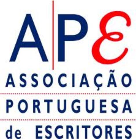 Grandes Prémios da Associação Portuguesa de Escritores