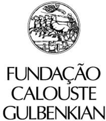 Prémio Gulbenkian e outros prémios nacionais de literatura