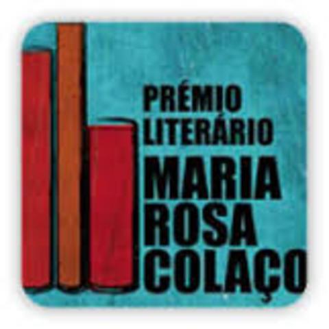 Prémio Maria Rosa Colaço