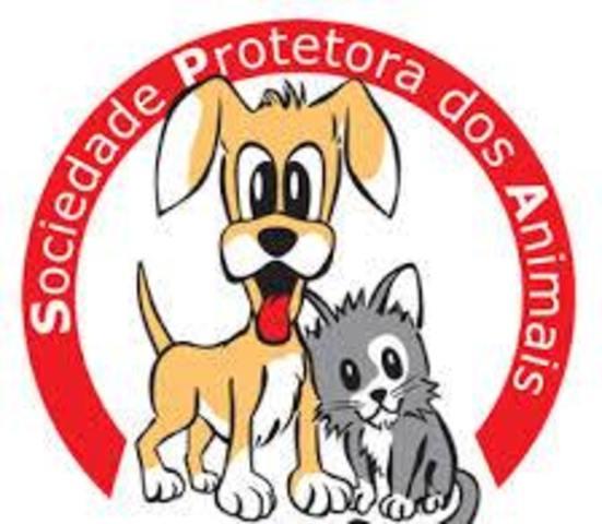 Prémio Manuel de Arriaga da Sociedade Protetora dos Animais