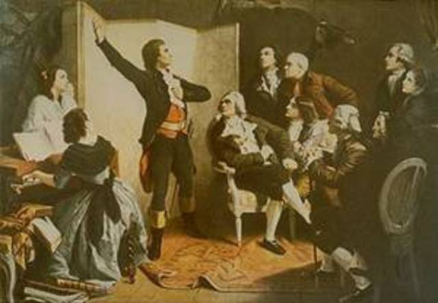 La Marseillaise wrote/composed a song for the  Battle Hymn of the Army of the Rhine