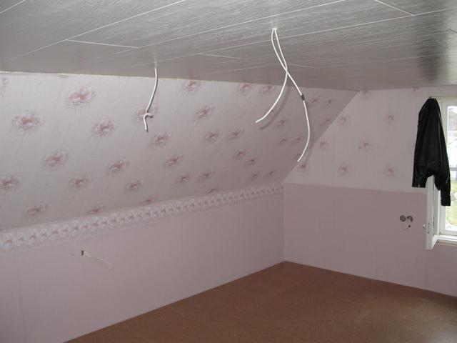 Hakati ehitama minu tuba