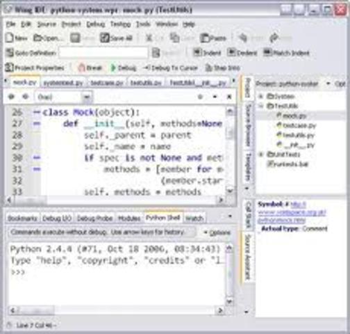 Getting job in field of Computer Software Engineering