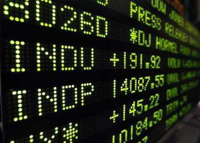 Start selling stocks