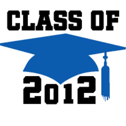 Graduate Middle School