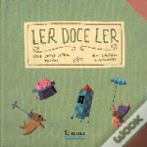 Ler Doce Ler