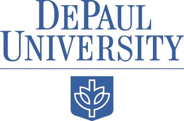 Go to Depaul university