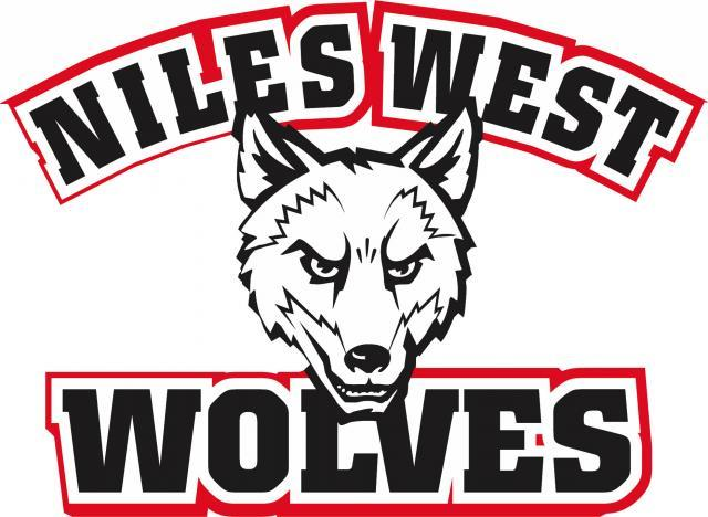Graduate from Niles West