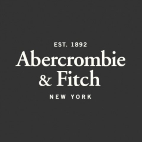 Buy Abercrombie clothes