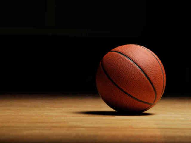 Make the freshman basketball team