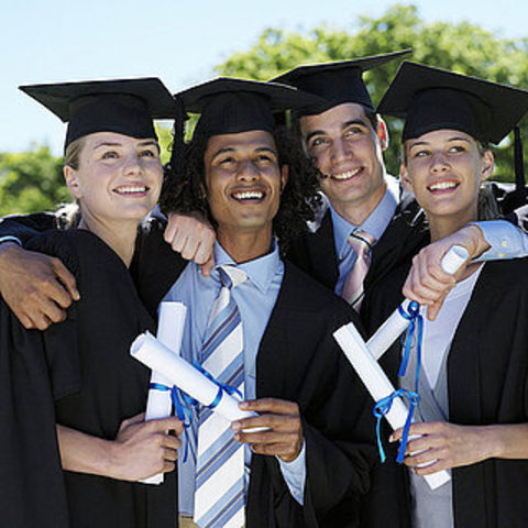 Provide for Kids' College