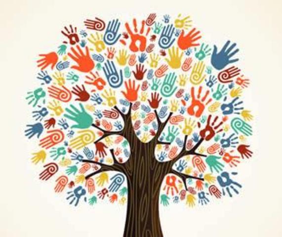 Devote Savings to Charity