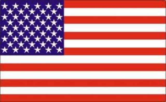 Guerra civil EEUU