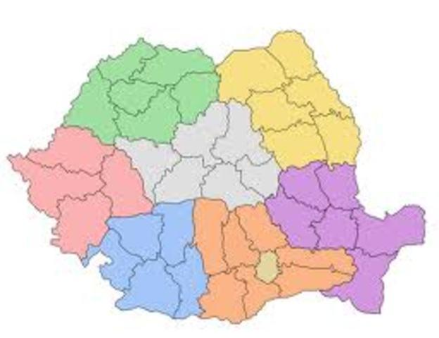los estados multinasionales