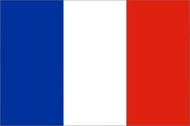 doctor gaspar de francia lider del proseso de independencia
