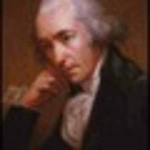 James Watt mejora la maquina de vapor