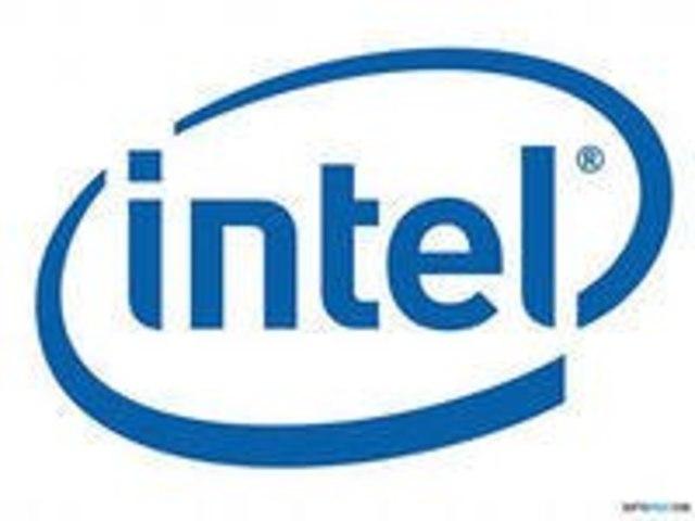 Intel. c операционной системой (Mac OS)