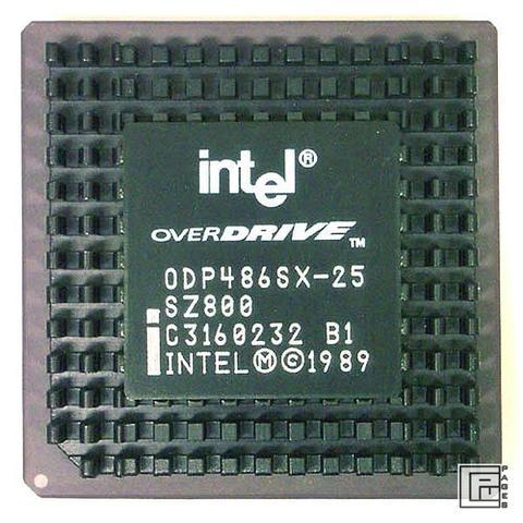 i80486