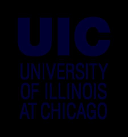 Get into the UIC GPPA Program