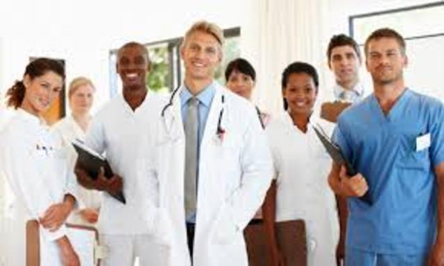 Get an Anesthesiology Fellowship