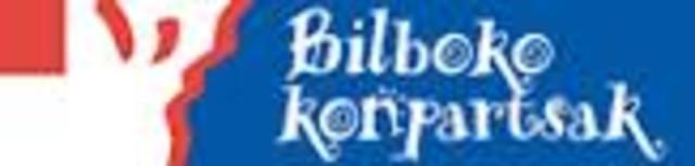 Creación de Bilboko Konpartsak