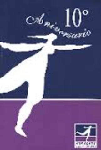 Creación de ARNASATU (Asociación de Mujeres)